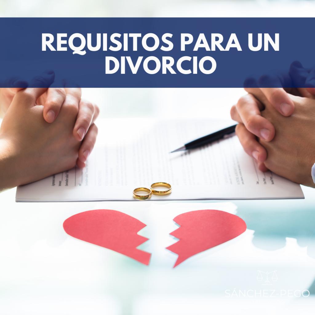 abogados divorcios santander